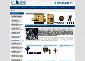 cilingir.com.tr