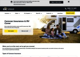 cilinsurance.com.au