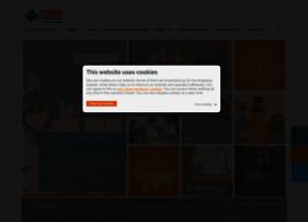 cilit.com