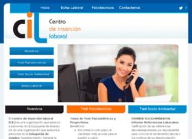 cillaboral.com.ar