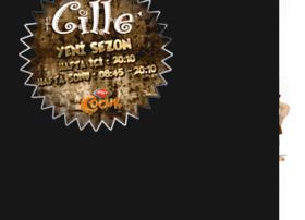 Cille.net