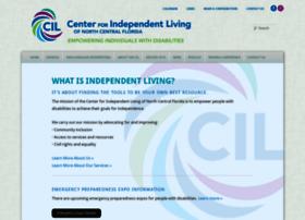 cilncf.org