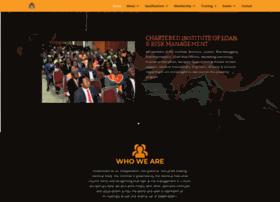 cilrmng.org