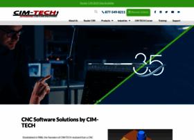cim-tech.com