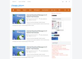 cimanggis-software.blogspot.com