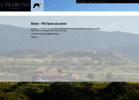 cimarone.com