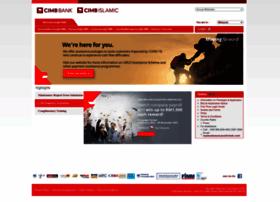 cimb-bizchannel.com.my