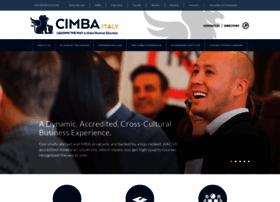 cimba.com