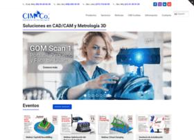 cimco.com.mx