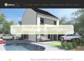 cimco.fr