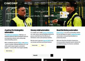 cimcorp.com