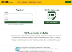 cimedonline.com.br