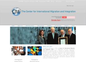 cimi.org.il