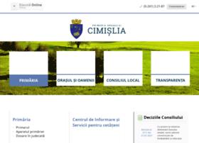 cimislia.md