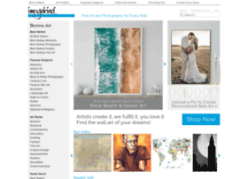 Cimmarron.imagekind.com