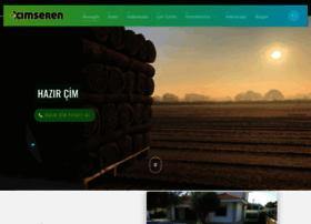 cimseren.com