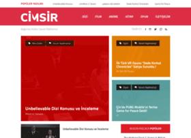 cimsir.com