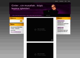 cin-musallati.webnode.com.tr