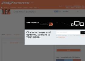 cin.247sports.com