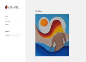 cinabu.com