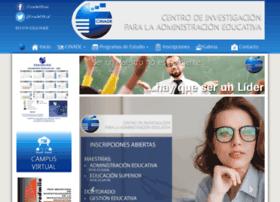 cinade.edu.mx
