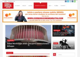 cinainitalia.com