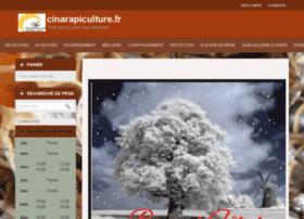 cinarapiculture.fr