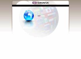 cinavia.com