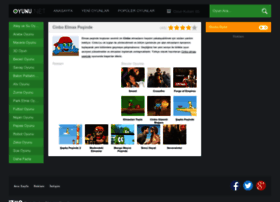 cinboelmaspesinde.oyunu.net