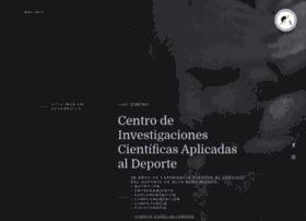 cincad.com.mx