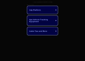 cinchandshape.com