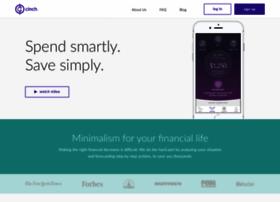 cinchfinancial.com