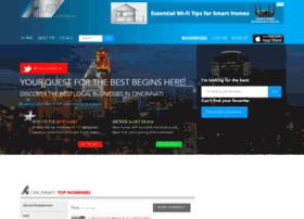cincinnati.cityvoter.com