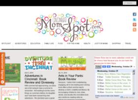 cincinnati.mom-spot.com