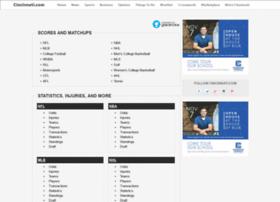 cincinnati.sportsdirectinc.com