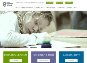 cincinnatiwaldorfschool.org