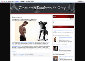 cincuentasombrasdegrey.blogspot.com.es