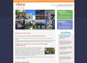 cincy.com