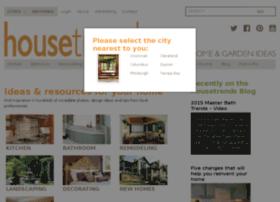 cincy.housetrends.com