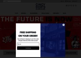 cincyshirts.com