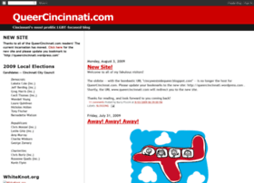 cincywestsidequeer.blogspot.com