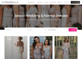 cindabella.com