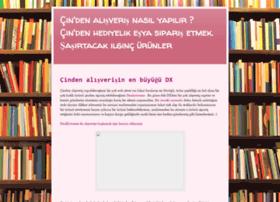 cindensiparis.blogspot.com.tr