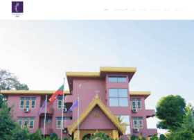 cinderellahotel.com