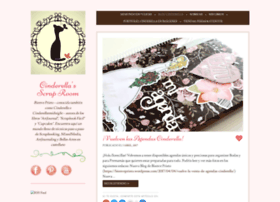 cinderellatmidnight.com