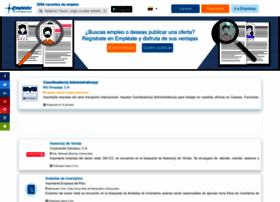 cindu.empleate.com