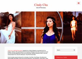 cindy-chu.com