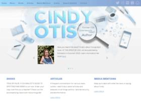 cindyotis.com