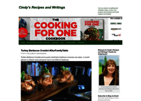 cindysrecipesandwritings.com