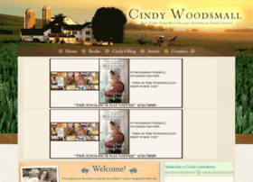 cindywoodsmall.com